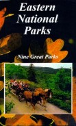 Picture of Eastern National Parks Video Cover